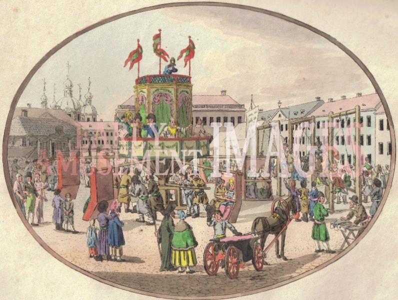 media-image-002-amusementsat-st-petersburg-russia-1812-hand-painted-original