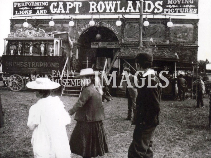 media-image-010-cinema-anderton-rowlands-bioscope-show-st-day-cornwall-1896-rp