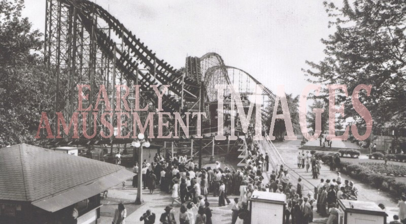 media-image-013-a-legend-of-terror-cyclone-coaster-by-harry-g-traver-crystal-beach-ontario-canada-1927-1946-rp