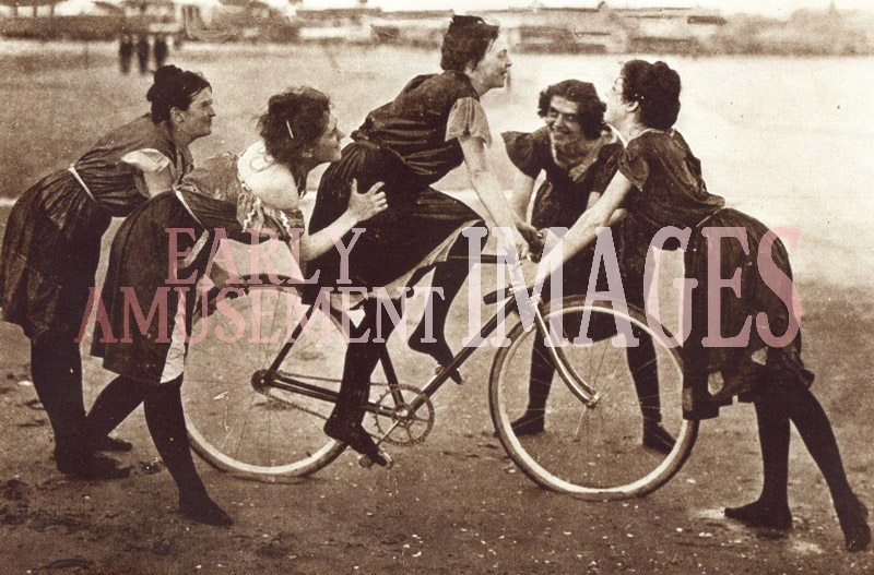media-image-017-first-bicycle-ride-ryde-i-o-w-1907-printed-pcd