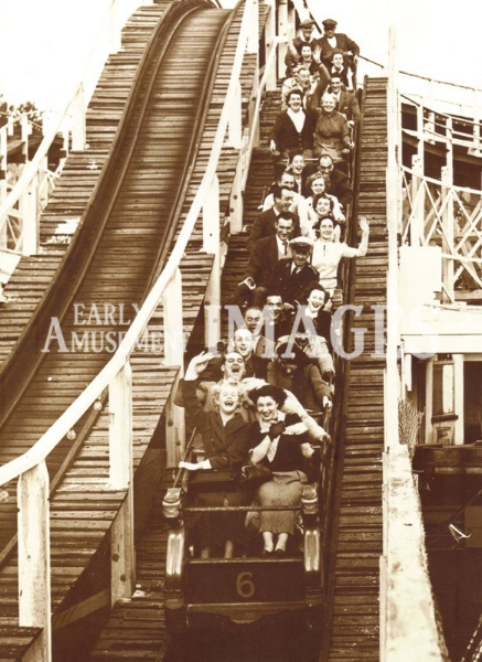 media-image-045-on-the-scenic-railway-margate-kent-1951-rp