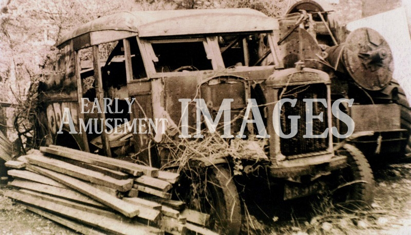 media-image-092-abandoned-showmans-early-scammell-rp