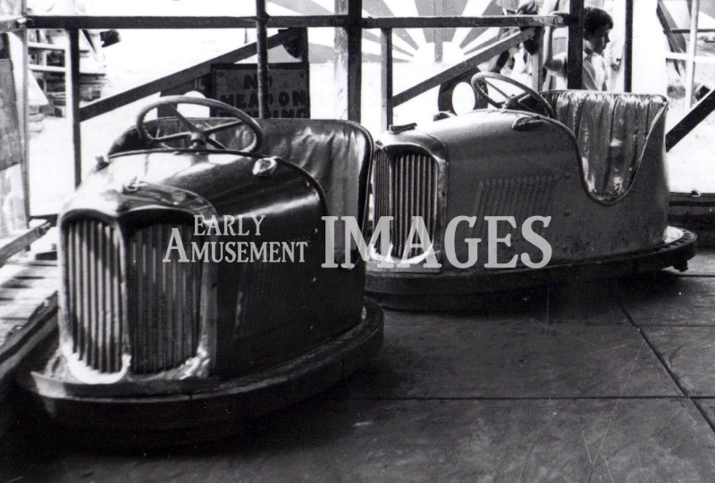 media-image-094-dodgem-cars-at-ditchling-fair-in-1960