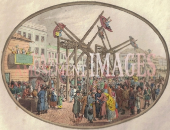 media-image-001-hand-cranked-amusement-wheels-st-petersburg-russia-1812-hand-painted-original