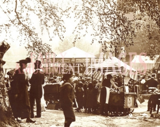 media-image-003-fairground-ice-cream-purveyor-vale-of-health-hampstead-london-1901-rp