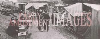 media-image-004-panorama-image-of-barnet-fair-london-sept-4-1914-rp
