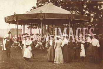 media-image-005-children-riding-a-steam-three-abreast-dobbie-set-at-clifton-bristol-1906-rp