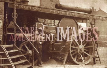 media-image-007-showfolk-with-mclaren-steam-engine-magnet-used-to-generate-power-to-the-cinema-projector-light-show-c-1905-rp