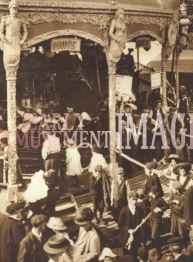 media-image-009-crowds-at-thurstons-white-city-steam-switchback-ride-at-mitcham-surrey-in-1920-rp