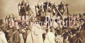 media-image-011-amusement-hand-cranked-pin-wheels-native-fair-casablanca-moroccco-c-1910-rp