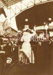 media-image-015-le-coup-de-vent-the-rush-of-the-wind-luna-park-paris-1903-rp
