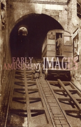 media-image-016-funicular-railway-hastings-sussex-1908-rp