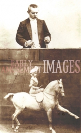 media-image-020-victorian-composite-image-puppet-dressage-rp