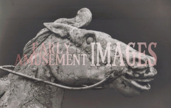 media-image-022-amusement-park-salvage-carousel-mount-rp