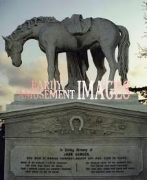 media-image-023-circus-boss-memorial-1869-lord-john-sanger-contemporary-rp