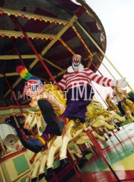 media-image-024-circus-clown-joey-riding-gallopers-contemporary-rp