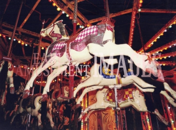 media-image-025-fairground-gallopers-at-night-without-tilt-erected-contemporary-rp