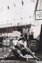 media-image-026-patrons-or-the-helter-skelter-dreamland-margate-kent-1959-rp