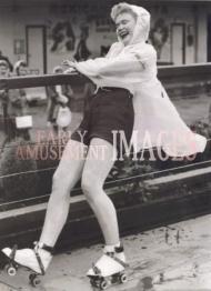 media-image-031-first-time-on-roller-skates-margate-kent-1956-rp