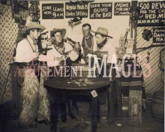 media-image-032-cowboys-amusement-park-studio-coney-island-ny-c-1940-rp