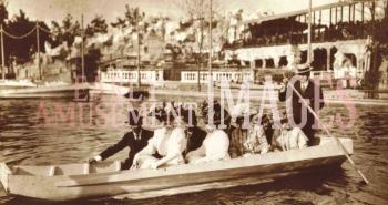media-image-033-water-chute-boat-at-luna-park-paris-1909-rp