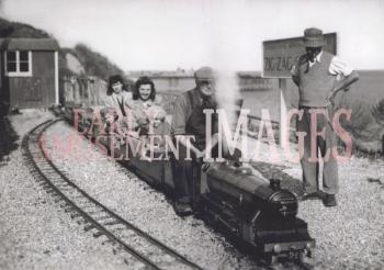 media-image-034-miniature-railway-folkestone-kent-1952-rp