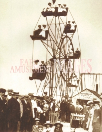 media-image-037-riders-on-the-big-wheel-at-skegness-lincs-1906-rp