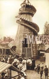 media-image-038-chas-thurstons-canadian-sport-toboggan-mat-at-mitcham-fair-1908-rp