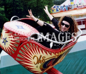 media-image-043-screaming-on-the-octopus-orpington-kent-1994-rp-800