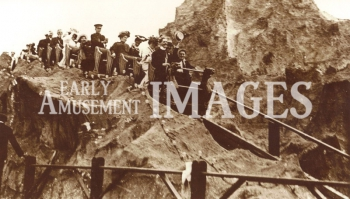 media-image-044-aboard-the-scenic-railway-white-city-london-1908-rp