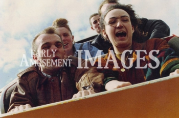 media-image-046-on-the-big-dipper-blackpool-pleasure-beach-lancs-1991-rp