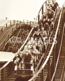media-image-048-the-first-drop-scenic-railway-margate-kent-1948-rp