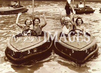 media-image-049-girls-aboard-the-electric-boats-margate-kent-1947-rp