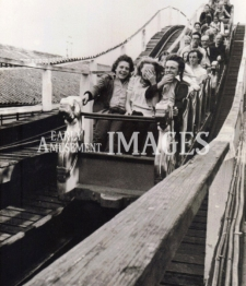 media-image-050-riders-on-the-scenic-railway-margate-kent-1962-rp