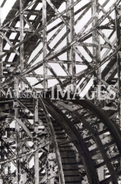 media-image-054-traditional-wooden-coaster-awaits-the-wrecking-ball-rp