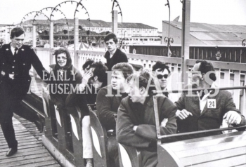 media-image-055-youre-nicked-police-at-the-scenic-railway-barry-island-glamorgan-1968-rp