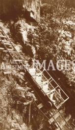 media-image-056-the-mountain-devil-katoomba-blue-mountains-nsw-australia-c-1930-rp