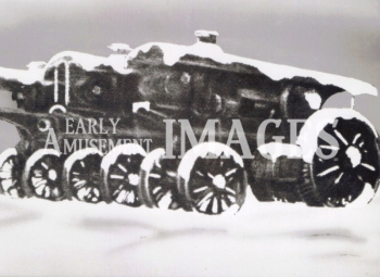 media-image-059-winter-scene-of-steam-road-locomotives-at-rest-linoleum-carved-original
