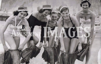 media-image-063-bathing-beauties-at-margate-lido-kent-1962-rp