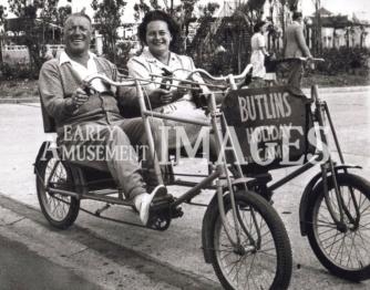 media-image-065-quad-ro-bike-butlins-holday-camp-filey-yorks-1957-rp