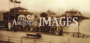media-image-069-hastings-pleasure-pier-joy-wheel-sussex-1912-rp