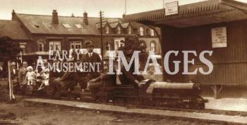 media-image-070-miniature-railway-mablethorpe-lincs-c-1935-rp