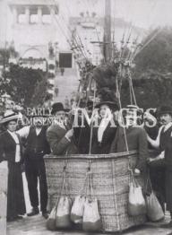 media-image-071-baloon-ride-at-luna-park-berlin-germany-1905-rp