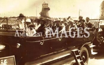 media-image-074-charabanc-ride-royal-weymouth-dorset-c-1925-rp