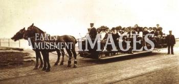 media-image-077-horse-drawn-pleasure-tram-at-sandgate-kent-1911-rp