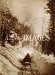 media-image-078-on-the-manoir-richeliev-bob-sleigh-run-murray-bay-quebec-canada-rp