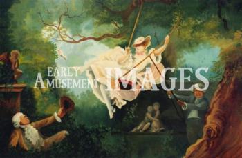 media-image-079-fairground-art-fragonards-the-happy-hazards-of-the-swing-rp