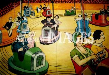 media-image-085-fairground-poster-art-the-dodgems-rp