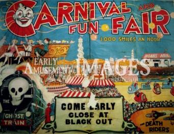 media-image-086-ww2-fairground-poster-art-1000-smiles-an-hour-rp