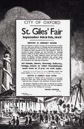 media-image-090-official-town-hall-poster-st-giles-fair-oxford-1947